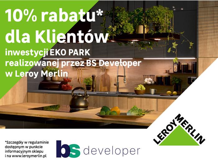 Projekty Mieszkan Bs Developer Mieszkania W Zielonce Pod Warszawa
